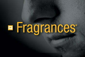 Q Fragrances®