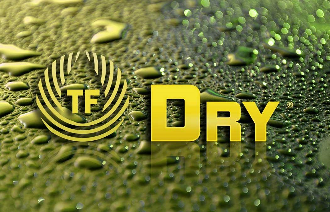 TF Dry® Concentrate