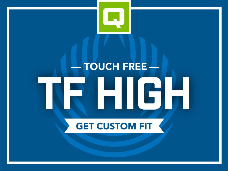 TF High