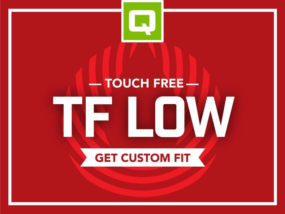 TF Low